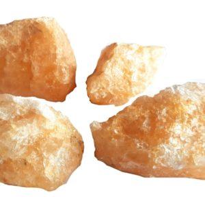 Quartz Golden