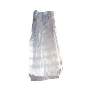 Selenite Stone