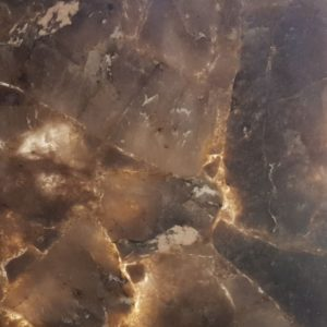 Smoky Quartz Tiles