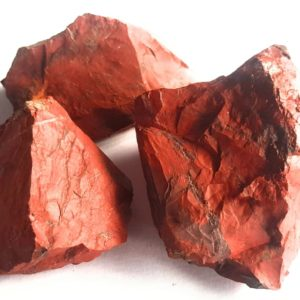 Red Jasper Stone